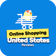 Online Shopping USA Reviews