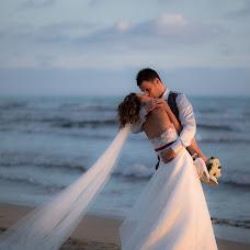 Wedding photographer Vitaliano Rocca (vitalianorocca). Photo of 13.09.2015