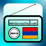 Radio Armenia Stations APK icon