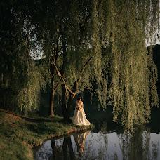 Wedding photographer Ioseb Mamniashvili (Ioseb). Photo of 29.04.2018