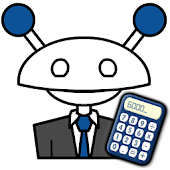Small Business Calculator Bot