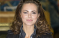 Kara Tointon gives birth to baby boy