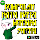 Kumpulan Kata Kata Mutiara Anak Santri Download on Windows