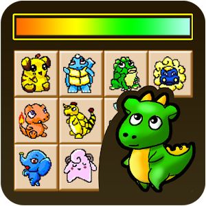 Pikachu 8bit Onet for PC and MAC