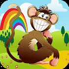 Sing Kinderlieder  offline icon