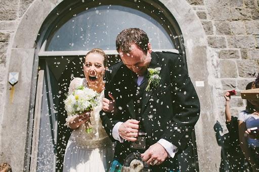Hochzeitsfotograf Cornelia Lietz (lietz). Foto vom 20.01.2014