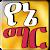 የኔ ማር - የፍቅር መልዕክቶች - Amharic Love SMS Ethiopia file APK for Gaming PC/PS3/PS4 Smart TV