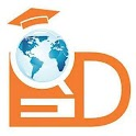 Qatar Educational Directory icon