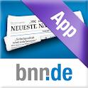 BNN icon