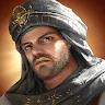 Conquerors 2: Glory of Sultans apk baixar