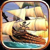 Schiffe Schlachtalter Piraten kostenlos spielen