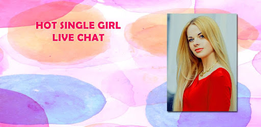 Hot Woman Video Chat Room Advice – Apps on Google Play