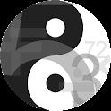 Math-Fu Master icon