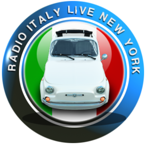 Radio Italy Live - Italian Music Android APK Download Free By Radio Stream Live Ltd.