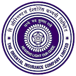 Oriental Insurance on Mobile Icon