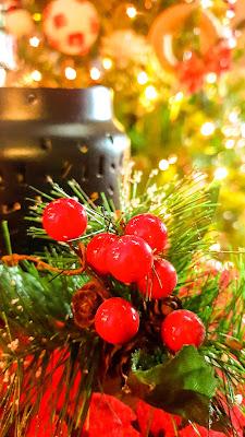 Allegria del Natale di NikyFabio