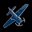 World Air Race icon