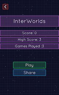 InterWorlds 6