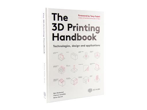 Handbook of materials for product design array the 3d printing handbook technologies design and applications rh matterhackers com fandeluxe Gallery