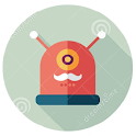 Citizen Science Demo App icon