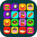Brain Game: Free Picture Match Game icon