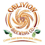Logo of Oblivion Road Ryder Red