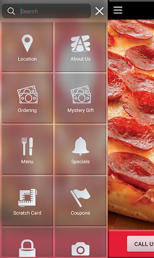 免費下載旅遊APP|TD Pizza app開箱文|APP開箱王