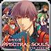 RPG Spectral Souls スペクトラルソウルズ APK