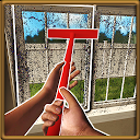 Home Renovate 'N Sale 38 APK تنزيل