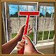 Home Renovate 'N Sale (game)