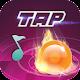Music Tap Tap