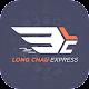 Long Châu Express for PC-Windows 7,8,10 and Mac