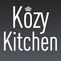 KozyKitchen icon