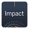 download Impact:2019 apk