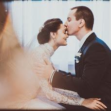 Wedding photographer Evgeniya Surkova (surkova). Photo of 24.03.2014