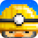 Miner Man icon