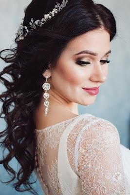 Wedding photographer Anna Guseva (AnnaGuseva). Photo of 31.01.2018