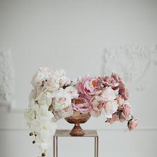 Wedding photographer Vasilisa Vakhromova (VasilisaV). Photo of 07.06.2018