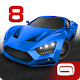 Download Asphalt 8: Airborne for PC - Free Racing Game for PC