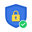 Bharat VPN A high speed : Ultra-secure VPN India icon