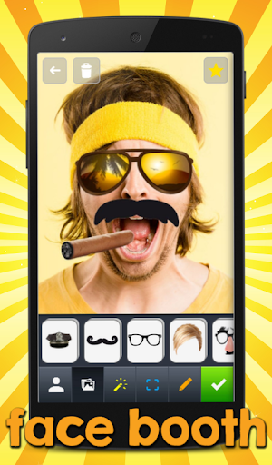 库珀效应相机|玩攝影App免費|玩APPs