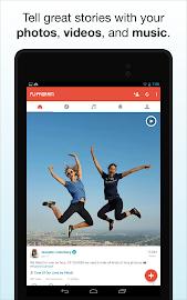 Flipagram Screenshot 7