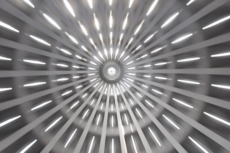 Siracusa,sotto la cupola di P_D20