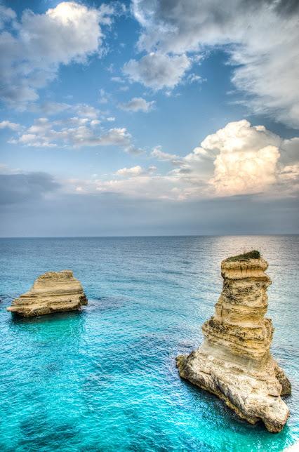 Sant Andrea Puglia