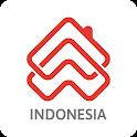 PropertyGuru - Logo