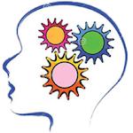 BMC Medonics - Medical Mnemonics Icon