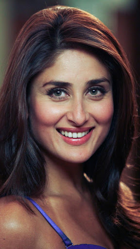 Kareena Kapoor HD Wallpapers 1.0 screenshots 6