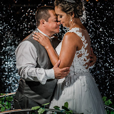 Wedding photographer John Caldeira (Johncaldeira). Photo of 06.10.2018
