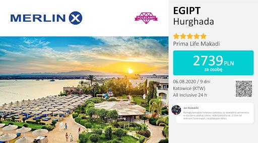Antalya - right.png