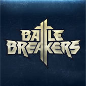 Battle Breakers Free Epic RPG